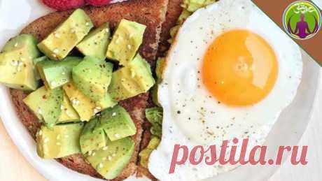 Завтрак. Так ли полезен, как говорят. Завтракаю или нет–чувство голода испытываю через 2 часа   ЗОЖ путь изнутри вовне   Яндекс Дзен