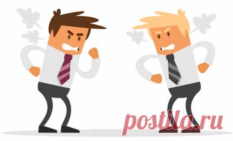 6 советов о том, как правильно ссориться Каждый из нас время от времени сталкивается с чужим мнением и непредсказуемой реакцией на какие-то слова и поступки. Конфликты интересов при этом неизбежны, а значит, неизбежны и споры, и ссоры. Как правильно вести себя в таком случае? …