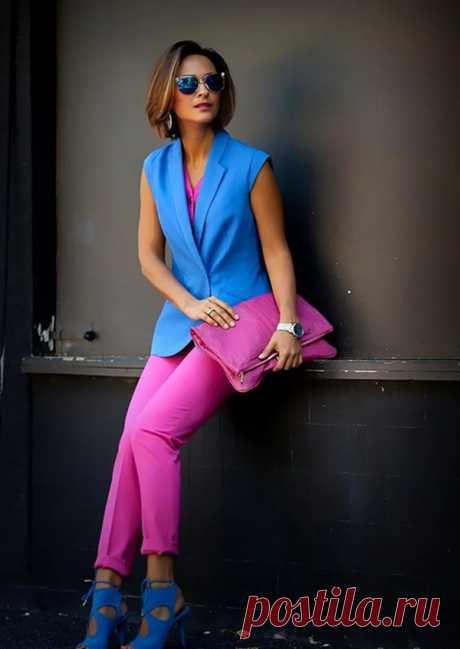 Модные жилеты 2020: тенденции сезона, новинки, фото образов