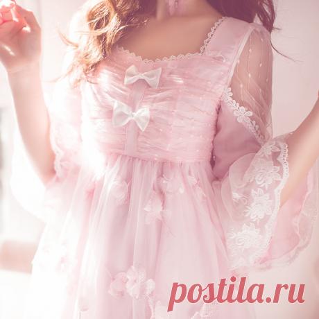 """pink4rella: """"купить здесь """""""