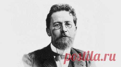 35 brilliant and laconic quotes of A. P. Chekhov | Psychology