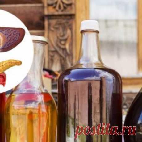 Русский напиток сурица. - МирТесен