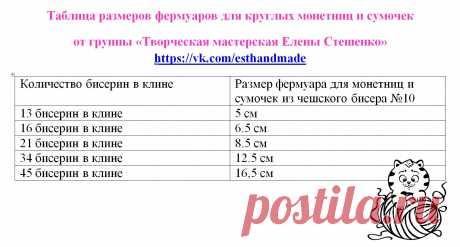 xLGMvk1X_OM.jpg (1527×819)