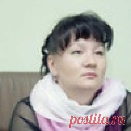 Yulianna Aleksandrovna