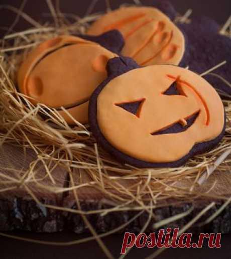 Что приготовить на Хэллоуин, ТОП-5 рецептов » Notagram.ru ТОП-5 самых простых и недорогих блюд, которые можно приготовить на Хэллоуин. Самые интересные рецепты на Хэллоуин, которые легко готовить.