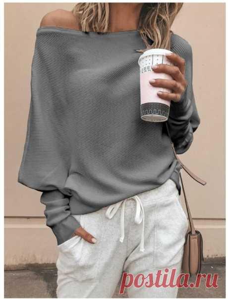 Сексуальный свитер с рукавом реглан в европейском и американском стиле |Водолазки| Детские жаккарды| роспись по ткани | готовые выкройки |