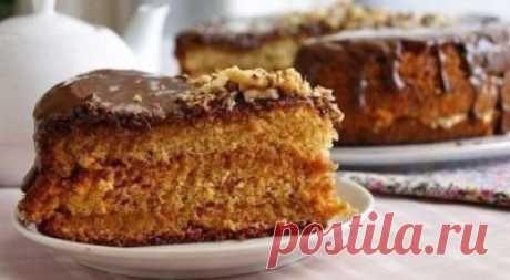 5 удивительных вещей, на которые способна только мультиварка | Кулинарушка - Вкусные Рецепты
