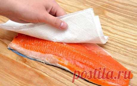Голец (рыба): рецепты, фото. Как приготовить рыбу голец? :: SYL.ru