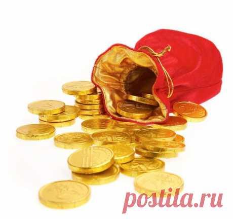 Обряд для сохранения денег | Записки ведуньи | Яндекс Дзен