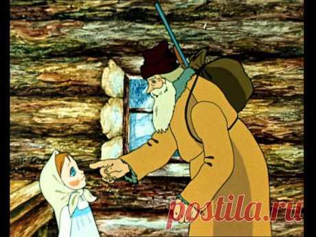 MAGIC ANIMATED FILMS ACCORDING TO BAZHOV'S FAIRY TALES   \u000d\u000a\u000d\u000a Silver hoof (1977) \u000d\u000a Ognevushka-poskakushka (1979) \u000d\u000a Mine foreman (1978) \u000d\u000a Sinyushkin well (1973) \u000d\u000a Copper mountain hostess (1975) \u000d\u000a Malachite casket (1976) \u000d\u000a Stone flower (1977) \u000d\u000a Podaryonka (1978) \u000d\u000a Gold hair (1979) \u000d\u000aGrass zapadyonka (1982)