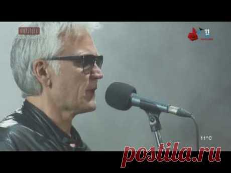 "To watch all - I Russian, I that \""kolorad\"" - Donetsk - Alexander Marshall"