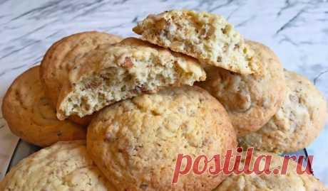 Можно ли есть печенье при диабете 1 и 2 типа?