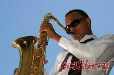Сегодня 01 июля памятная дата Джазовый фестиваль в Монтре