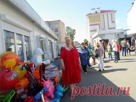 светлана коновалова( зиновьева) 68 лет, Беларусь, береза все её