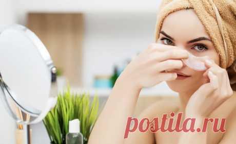 Проверено на себе: 5 косметических средств, которые творят с кожей чудеса | Goldenpatch | Пульс Mail.ru Я нашла суперсредства, после применения которых результат не заставил себя долго ждать