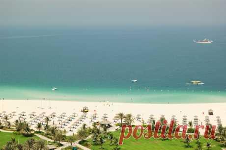 Горящие туры в Объединенные Арабские Эмираты — горящие путевки в ОАЭ на «Тонкостях туризма» Горящие туры в ОАЭ: сравнить цены, найти туроператора и подобрать горящую путевку в ОАЭ.