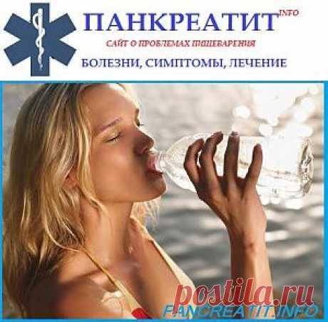 Правильная чистка кишечника в домашних условиях | Панкреатит - сайт о проблемах пищеварения