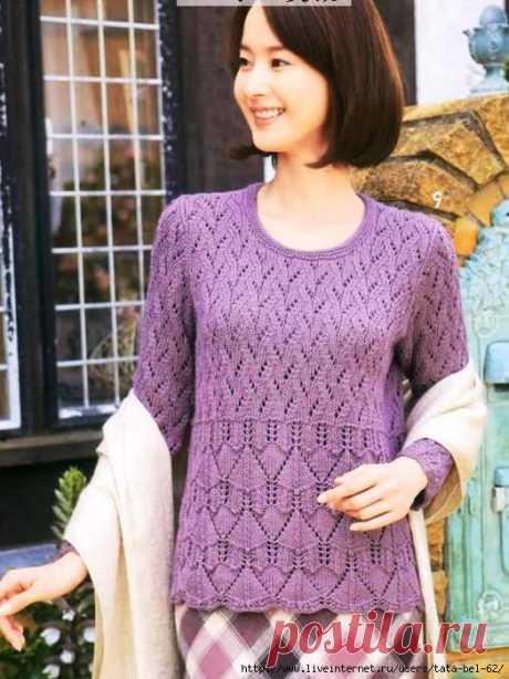 Las blusas chinés por los rayos | las Anotaciones en la rúbrica las blusas chinés por los rayos | el diario Alisiya555-Svetlana