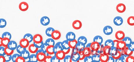 cparticles: Как создать партнерский магазин в ВКонтакте и зарабатывать деньги