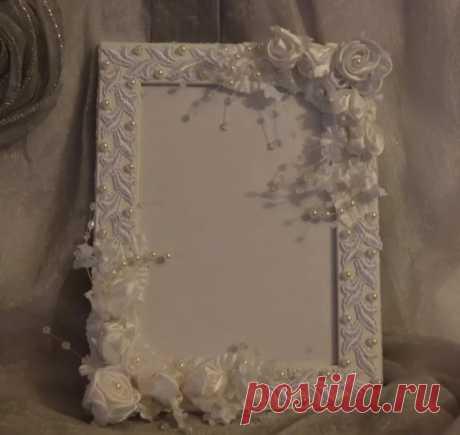 рамки для свадебного фото своими руками из подручных материалов на стену: 11 тыс изображений найдено в Яндекс.Картинках
