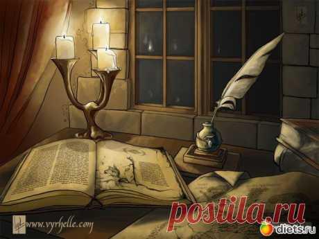 """на вопрос, как преуспеть,Аристотель ответил:""""Догонять тех,кто впереди,и не ждать тех,кто сзади"""""""