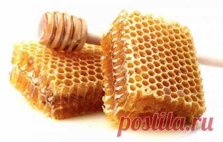 Я начала ежедневно употреблять мед, и лишние килограммы ушли: 8 полезных свойств продукта . Милая Я