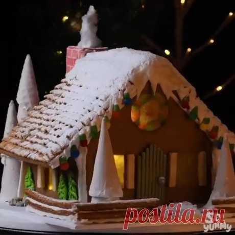 выпечка новогодняя выпечка новый год новогодние рецепты новогодний стол печенье новогоднее меню рецепты кулинария десерт имбирное печенье рождественская выпечка рождество рецепты на новый год еда…