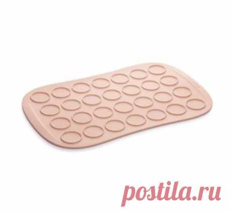 Форма для детского бисквитного печенья DELLA CASA: купить по выгодной цене в интернет-магазине TESCOMA ®