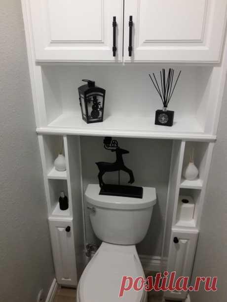 Как расставить мебель в однокомнатной квартире: размещение шкафа купе и дивана с фото