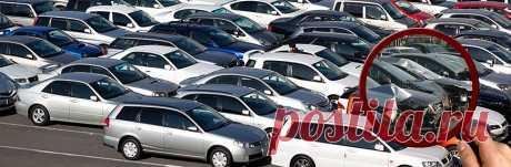 Проверить авто по гос номеру Украина бесплатно онлайн | UNDA