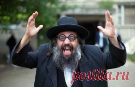 35 прекрасных еврейских пословиц — Интересные факты