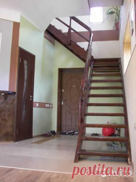 Дом 100 м² на участке 4 сот. - купить, продать, сдать или снять в Республике Крым на Avito — Объявления на сайте Avito