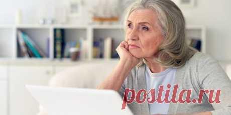 Как улучшить память в зрелом возрасте : Доктор отвечает : Здоровье : Subscribe.Ru