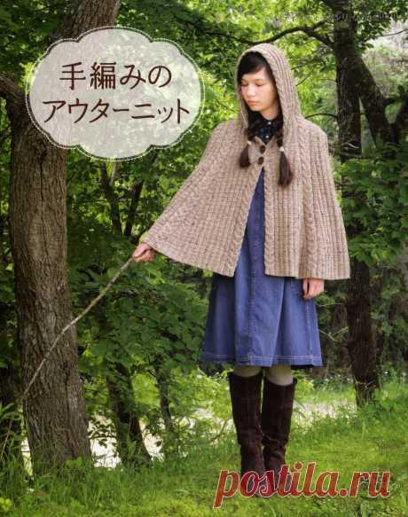 Lady boutique series No.3429 2012