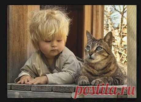 vecna — «А помнишь....» на Яндекс.Фотках