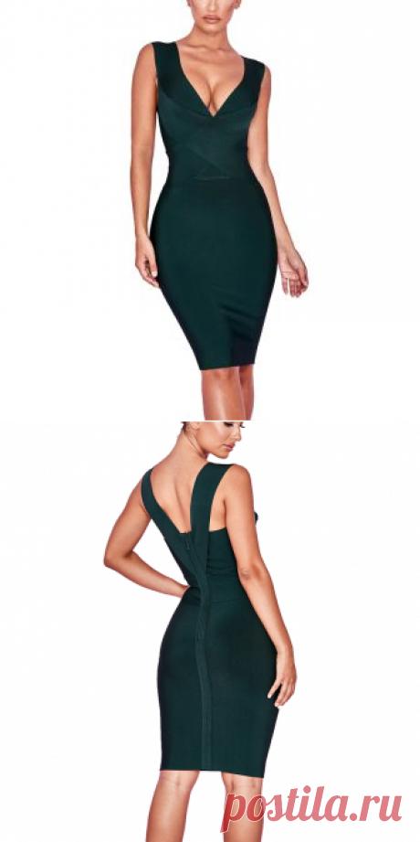 Wholesale Elegant Newest Luxury Invisible Green Women Bodycon Ladies Bandage Dresses - Buy Ladies Bandage Dress,Luxury Bandage Dress,Newest Bandage Dress Product on Alibaba.com
