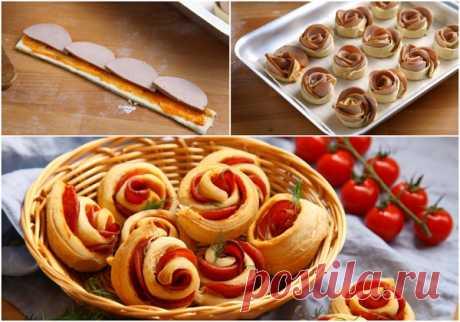 Шикарные блюда как в ресторане в пределах 100 рублей: 18 вариантов с рецептами для домашнего приготовления | Кость широкая