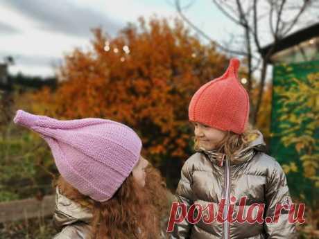 Что связать ребёнку? Идеи детских теплых вещей | Факультет рукоделия | Яндекс Дзен