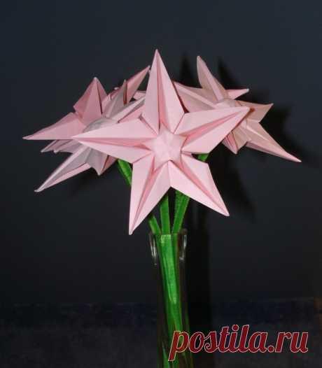 Как сделать оригами из бумаги - лучшие идеи для новичков и новые идеи для мастеров