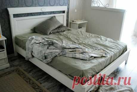 Нужно ли за гостями мыть посуду и застилать постель или они должны сами это делать?   Luxewomen   Яндекс Дзен