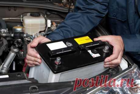 Почему быстро разряжается аккумулятор в машине? Запуск двигателя без электрической энергии невозможен. Поэтому важно, чтобы аккумуляторная батарея нормально функционировала. Она не просто должна иметь достаточную емкость —необходимо, чтобы АКБ уде