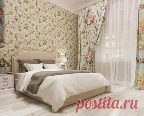 Ламинат для вашей новой дизайнерской спальни в формате каменного-пластикового композита от StoneFloor Дуб Молочный купить в Тамбове.