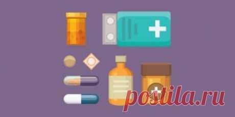 Когда пить антибиотики, а когда нет Почему нельзя бежать в аптеку за антибиотиком после каждого чиха и что делать, чтобы человечество не вымерло от суперинфекции.