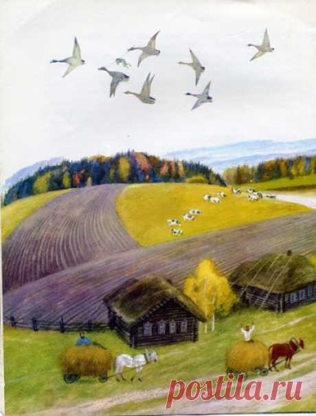 художник-иллюстратор николай устинов– Google Поиск
