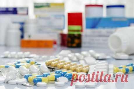 Альфа-блокаторы при гипертонии: список препаратов Когда назначают альфа блокаторы при гипертонии. Список эффективных препаратов и их характеристика. Инструкция по применению, наименования медикаментов.