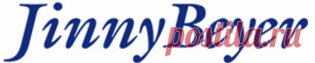 9 Patch – Jinny Beyer Studio