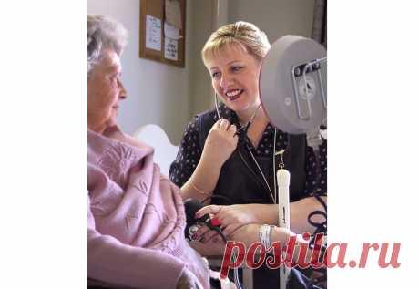 Основные проблемы пожилых людей и способы их решения
