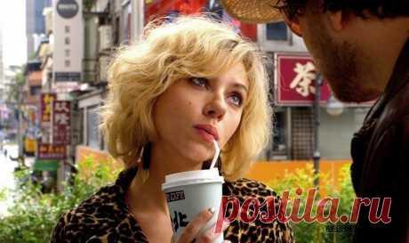 """Философия для """"блондинок""""... или как выглядеть умной"""