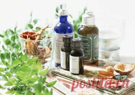 (+1) тема - Эффективные рецепты красоты из аптеки! | ВСЕГДА В ФОРМЕ!