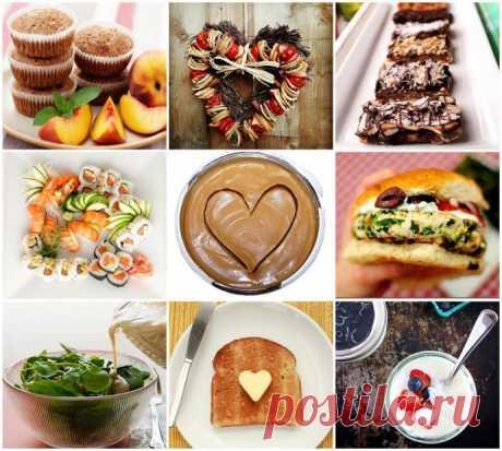 9 Очень опасных продуктов, которые мы постоянно едим в качестве перекуса и полезные советы как их за
